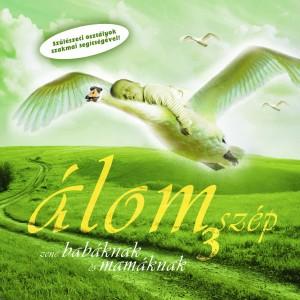 ALOMSZEP 3