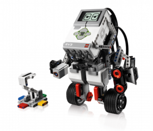 gyro-boy-model-lego-mindstorms-education-ev3-45544