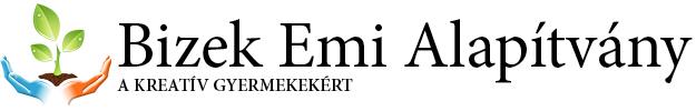 Bizek Emi Alapítvány