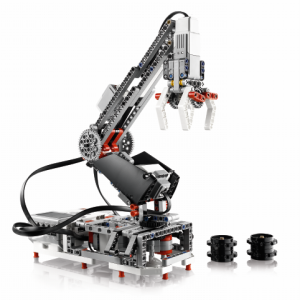 robot-arm-model-lego-mindstorms-education-ev3-45544